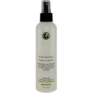 Zerran Clean Dry Shampoo