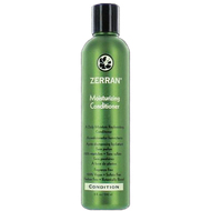 zerran moisturizing conditioner 8 oz
