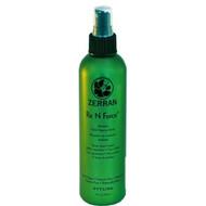 zerran re n force medium hold spray 8 oz