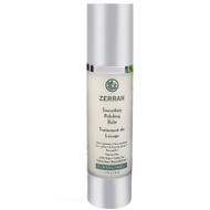 zerran smoothing polishing balm 1 oz