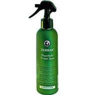 zerran nourishield protein spray 8 oz