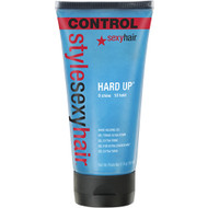Style Sexy Hair Hard Up Hard Holding Gel