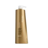 Joico K-Pak Clarifying Shampoo 33.8oz