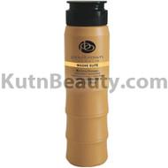 paul brown washe elite hydrating shampoo 10oz