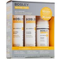 bosley defense starter pack