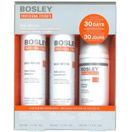 bosley revive color treated starter pack