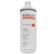 bosley revive color treated conditioner 33oz