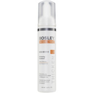 bosley revive color treated thickening treatment 6oz