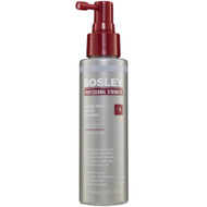 bosley healthy hair follicle nourisher 2oz