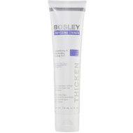 bosley volumizing & thickening styling gel 5oz