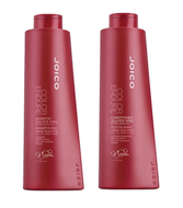 Joico Color Endure Shampoo and Conditioner Duo 33.8oz