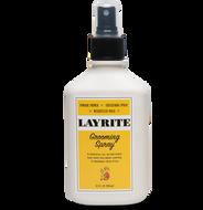Layrite Grooming Spray 6.2oz