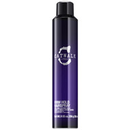Tigi Catwalk Firm Hold Hairspray 9oz