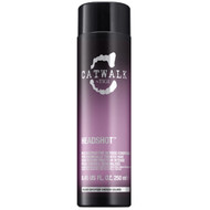 Catwalk Headshot Reconstructive Intense Conditioner