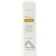alfaparf milano semi di lino diamond illuminating shampoo