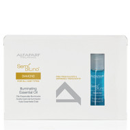 alfaparf milano semi di lino diamond illuminating essential oil