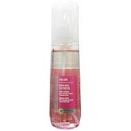 goldwell dual senses color serum spray 5 oz