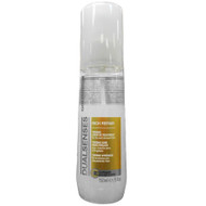goldwell dual senses rich repair thermo leave-in treatment 5 oz