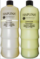 Paul Brown Hapuna Cleanse And Condition Duo