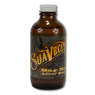 Suavecito Bay Rum After Bath