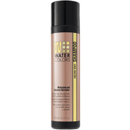 tressa water colors maintenance shampoo golden mist 8.5oz