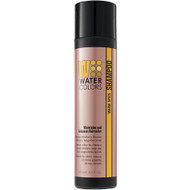 tressa water colors maintenance shampoo warm spice 8.5oz