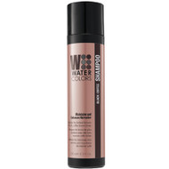 tressa water colors maintenance shampoo black coffee 8.5oz
