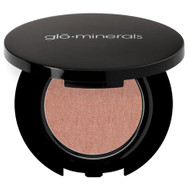 glominerals eye shadow orchid