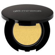 glominerals eye shadow twinkle