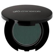 glominerals mermaid eye shadow
