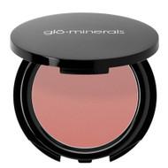glominerals blush hibiscus
