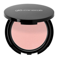 glominerals blush paradise