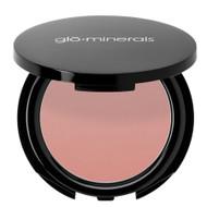 glominerals blush rosebud