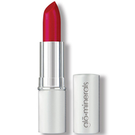 glominerals lipstick vixen