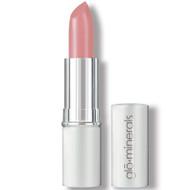 glominerals lipstick bella