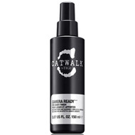 Catwalk Camera Ready Shine Spray For Glossy Finish