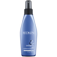 redken extreme cat strengthening hair treatment