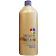 Pureology Nano Works Gold Shampoo