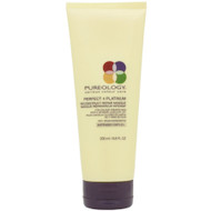 Pureology Perfect 4 Platinum Reconstruct Repair Masque