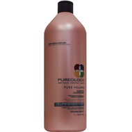 Pureology Pure Volume Shampoo