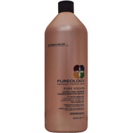 Pureology Pure Volume Extra Care Shampoo