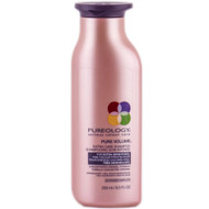 Pureology Pure Volume Extra Care Shampoo