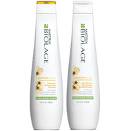 Matrix Biolage SmoothProof Shampoo And Conditioner Duo