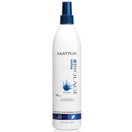 Matrix Biolage Finishing Spritz