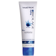 Matrix Biolage Curl Defining Elixir