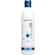 Matrix Biolage Gelee All-Purpose Gel