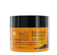 Agadir Argan Oil Moisture Masque 8oz