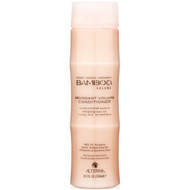 Alterna Bamboo Abundant Volume Conditioner