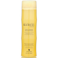 Alterna Bamboo Anti-Frizz Shampoo
