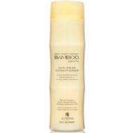 Alterna Bamboo Anti-Frizz Conditioner